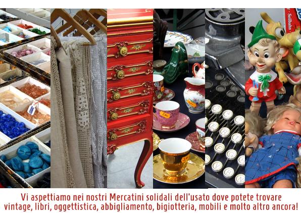 mercatini per home page