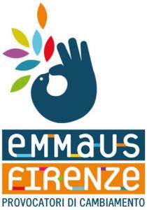 Logo_Emmausfirenze