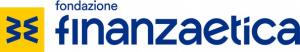 logo_finanzaetica