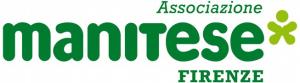 logo_manitese